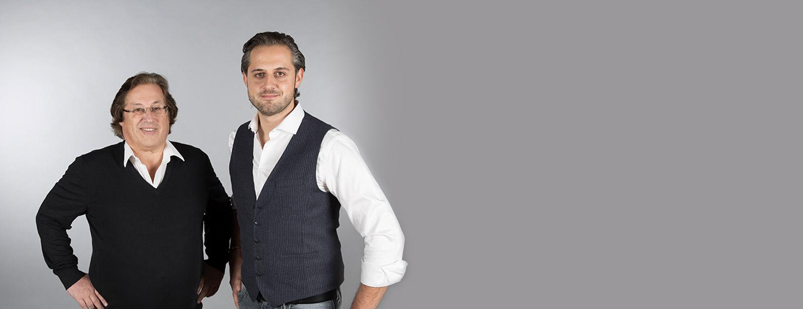 Philipp-Marcus Sattler